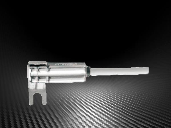 磁性开关ND-R731·ND-R732