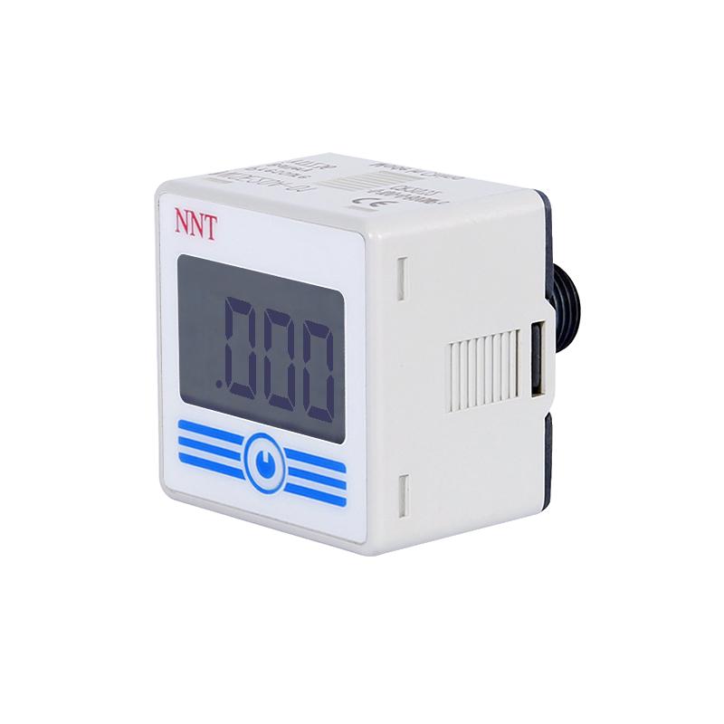 NISE20A-2透明