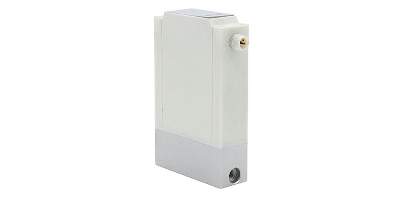 NNT电气比例阀系列介绍