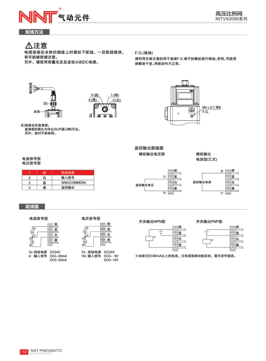 提取自NNT brochure(1)_01