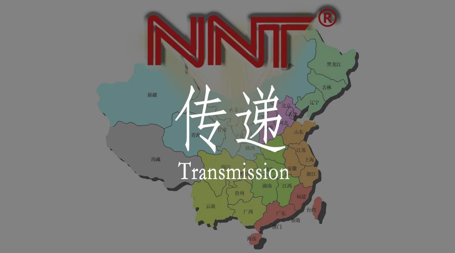 企业战略第一要务——打造NNT强势品牌