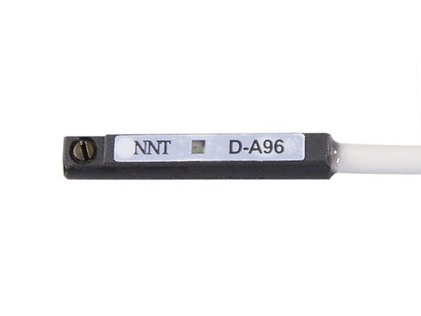 磁性开关N3C-D- A90(V)·N3C-D-A93(V)·ND- A96(V)