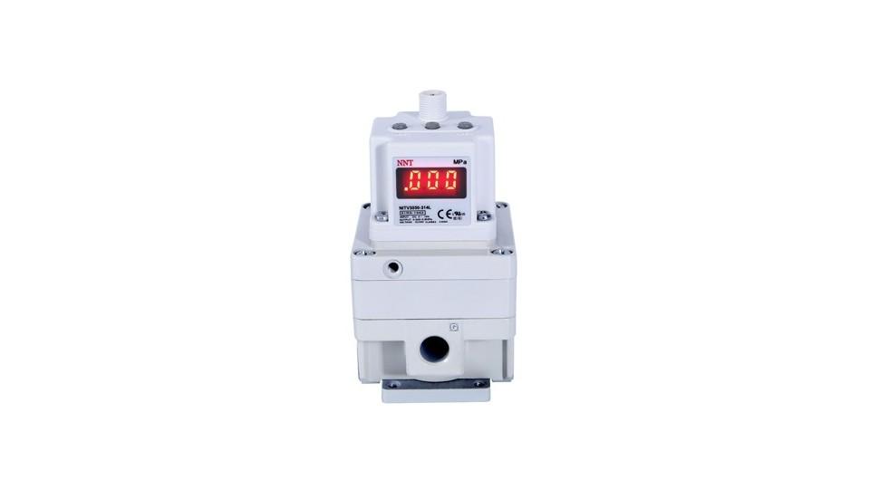 自动化钢管磨削生产线分布式测控系统