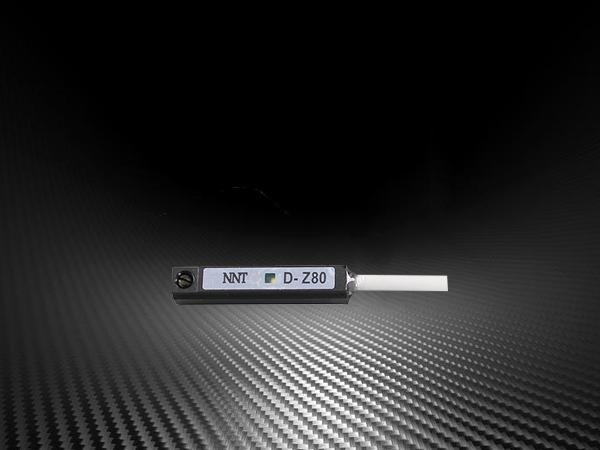 磁性开关ND-Z73·ND-Z76